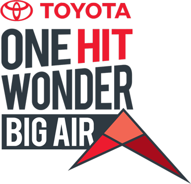 toyota-one-hit-wonder